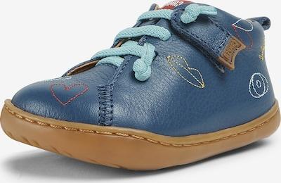 CAMPER Sneaker 'Peu Cami' in blau, Produktansicht