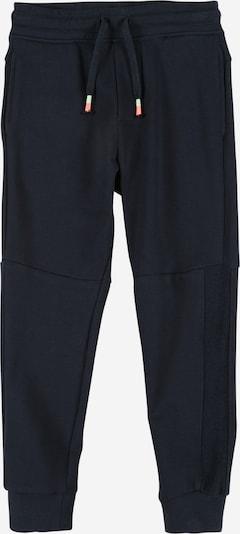 OVS Kalhoty - tmavě modrá, Produkt