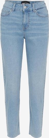 PIECES Jeans 'LUNA' in Blue denim, Item view