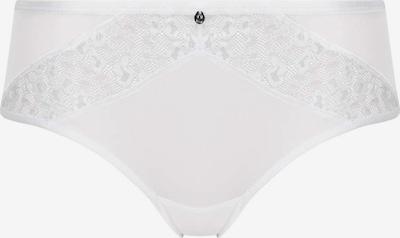Chantelle Slip in de kleur Wit, Productweergave