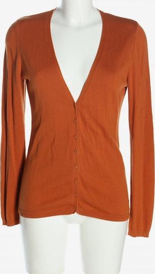 ESPRIT Sweater & Cardigan in L in Light orange, Item view