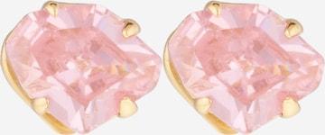 Kate Spade Fülbevalók 'Treasure Trove' - rózsaszín