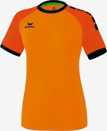 ERIMA Trikot in Orange
