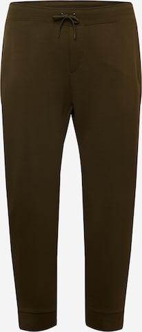 Pantalon Polo Ralph Lauren Big & Tall en vert