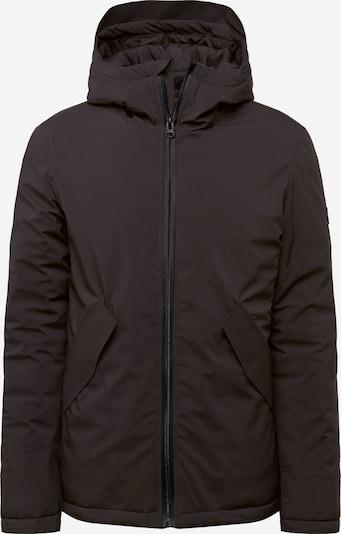 Kronstadt Zimní bunda 'Thure' - černá, Produkt