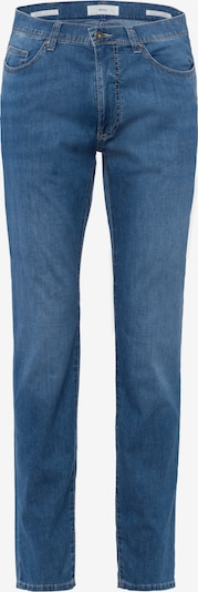 BRAX Jeans 'Cadiz' in blue denim, Produktansicht