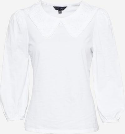 Dorothy Perkins Bluza u bijela, Pregled proizvoda