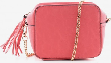 HALLHUBER Bag in One size in Red