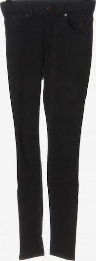 Dr. Denim Skinny Jeans in 27-28 in schwarz, Produktansicht