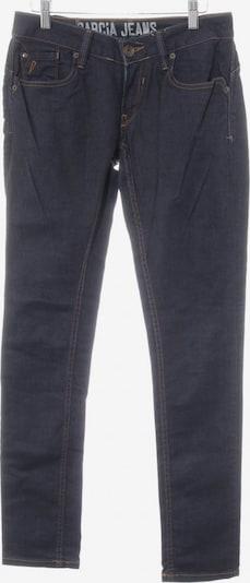 Garcia Jeans Slim Jeans in 29 in dunkelblau, Produktansicht
