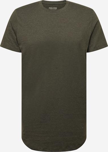 JACK & JONES Camiseta 'NOA' en oliva, Vista del producto