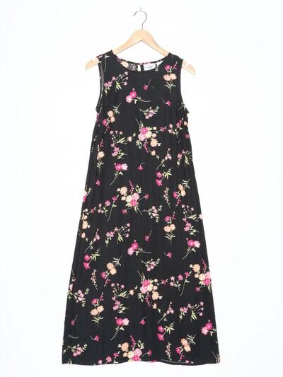 Studio Ease Kleid in M in schwarz, Produktansicht