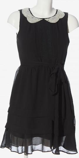 Danity Minikleid in M in schwarz, Produktansicht
