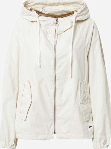 OOF WEAR Jacke in Weiß