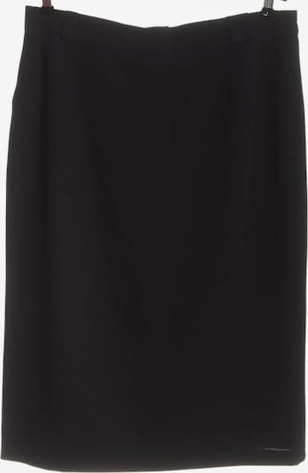 Hucke Berlin Skirt in XXXL in Black, Item view