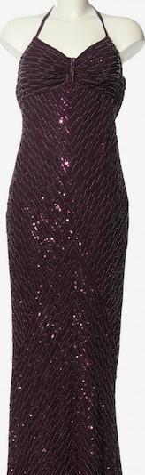 Yorn Abendkleid in L in lila, Produktansicht