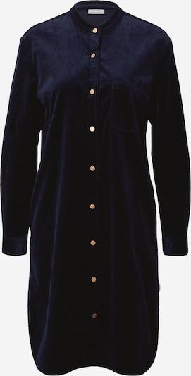 Marc O'Polo DENIM Kleid in dunkelblau, Produktansicht