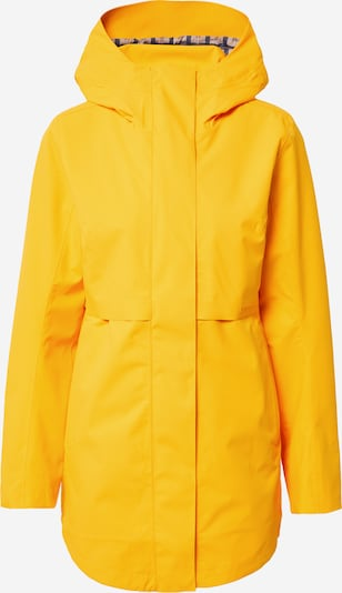 Didriksons Outdoorová bunda - limone, Produkt