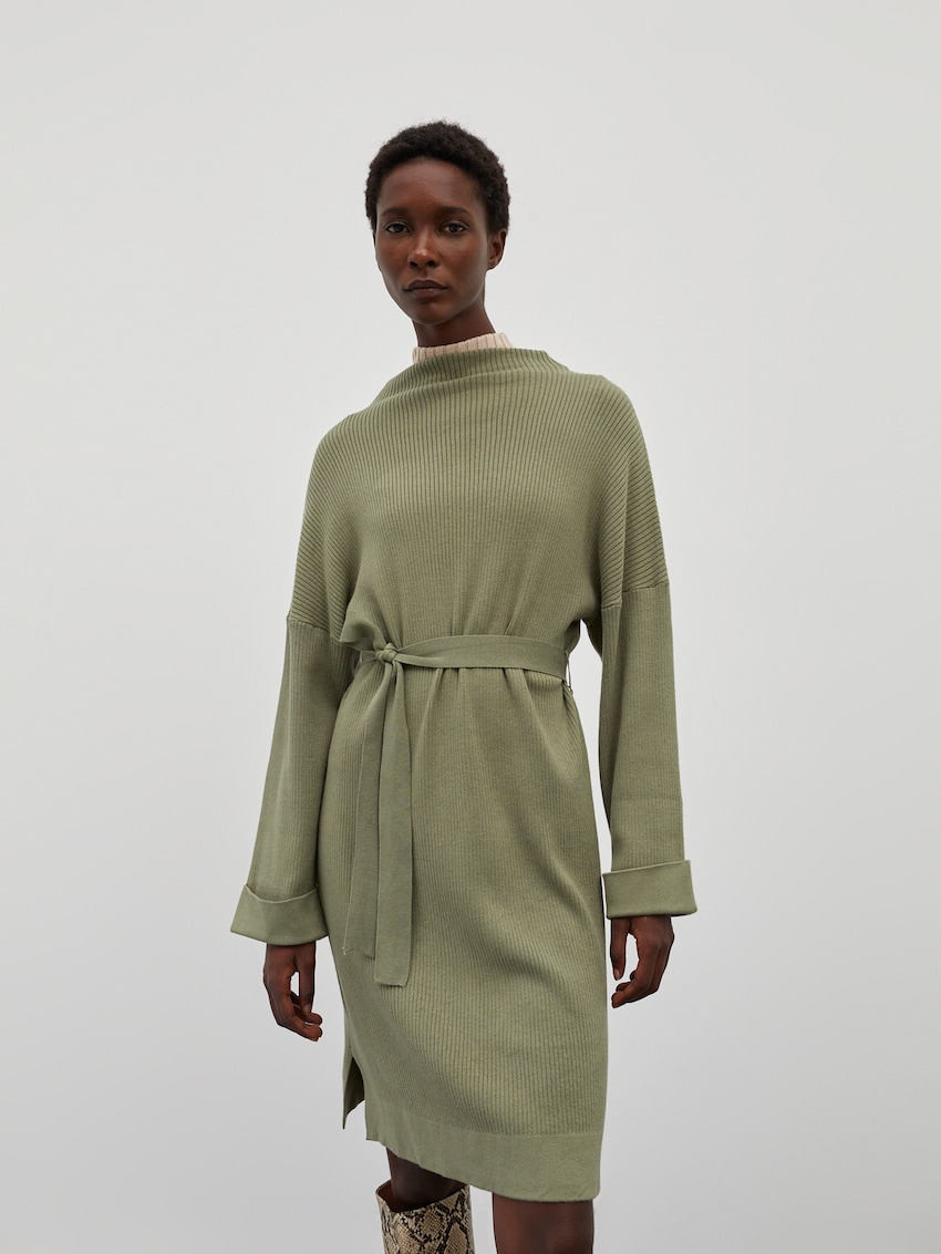 Kleid 'Nata'