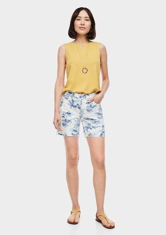 s.Oliver Jeans in Gemengde kleuren