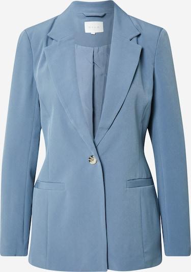 Blazer VILA di colore blu fumo, Visualizzazione prodotti