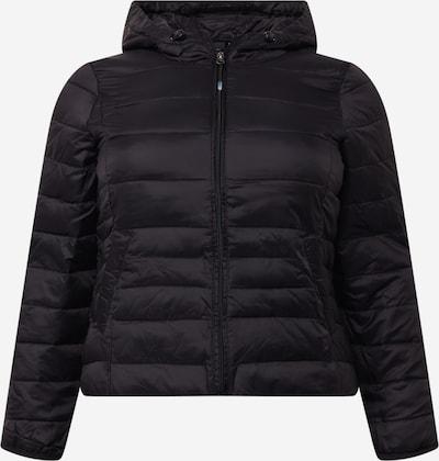 Vero Moda Curve Between-Season Jacket 'MIKKOLA' in Black, Item view