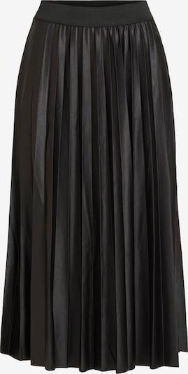 VILA Sukňa 'VINITBAN' - čierna, Produkt