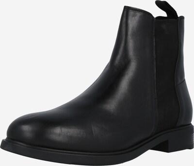 Shoe The Bear Chelsea boots i svart, Produktvy