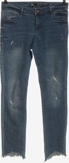 Sfera Slim Jeans in 29 in blau, Produktansicht