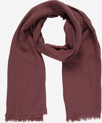 ONLY Šál 'SELINE' - rosé, Produkt