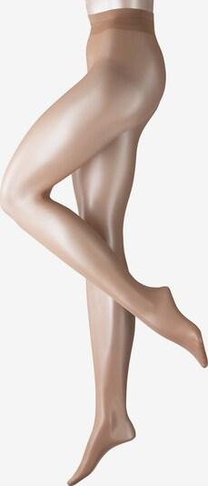 FALKE Strumpfhose in nude, Produktansicht