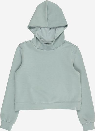 ONLY PLAY Sweatshirt 'Dess' in opal, Produktansicht