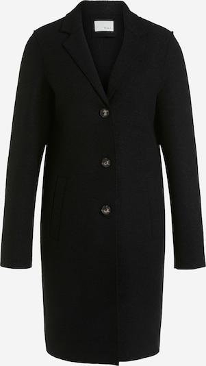 OUI Mantel in schwarz, Produktansicht