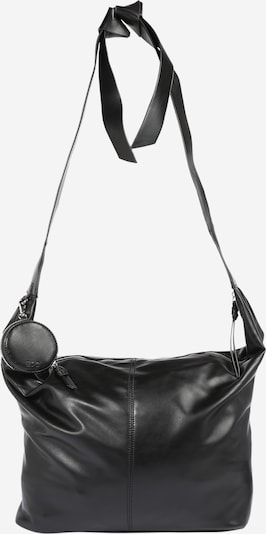 ESPRIT Tasche in schwarz, Produktansicht