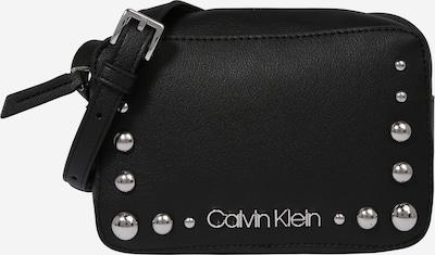 fekete Calvin Klein Válltáska, Termék nézet