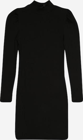 LMTD Klänning i svart, Produktvy