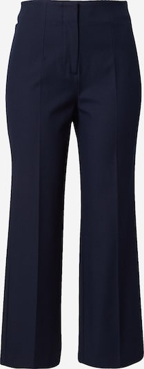 SELECTED FEMME Hose 'LINA' in navy, Produktansicht