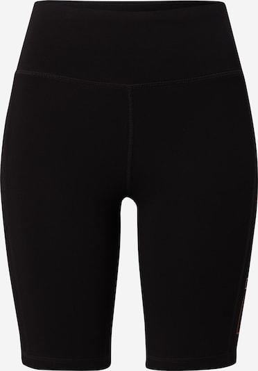DKNY Performance Sportshorts in mischfarben / schwarz, Produktansicht