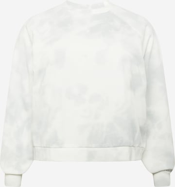 Levi's® Plus Dressipluus, värv valge