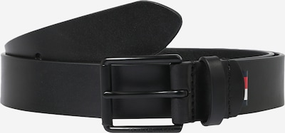 TOMMY HILFIGER Opasky - čierna, Produkt