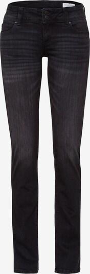 Cross Jeans Jeans ' Loie ' in schwarz, Produktansicht