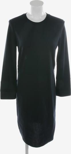 Marc O'Polo Kleid in M in nachtblau, Produktansicht