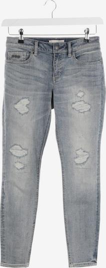 Odd Molly Jeans in 27 in hellblau, Produktansicht