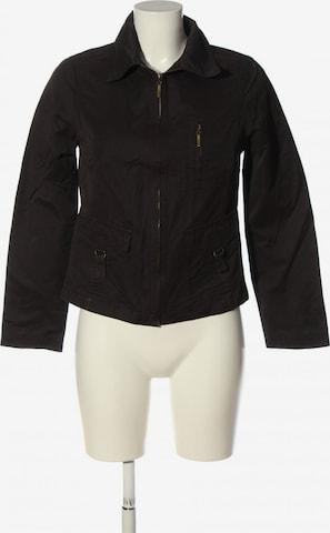 Miss H. Jacket & Coat in S in Black