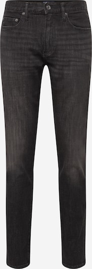 GAP Jeans in Grey denim, Item view