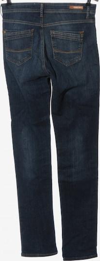 Cross Jeans Jeans in 29 in Blue, Item view