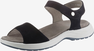ARA Sandals in Night blue, Item view