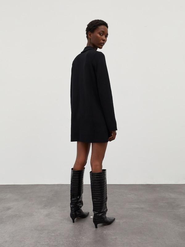 Kleid 'Myah'