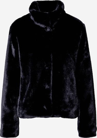 HUGO Jacke 'Falesa' in schwarz, Produktansicht