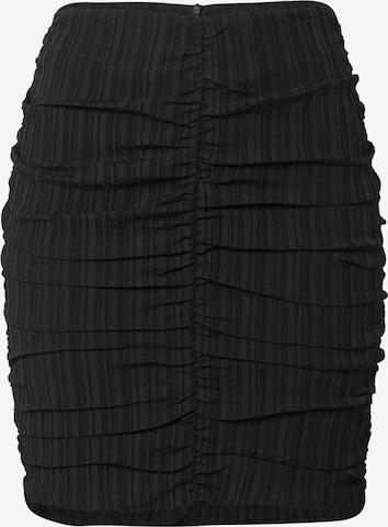 LeGer by Lena Gercke Hame 'Dajana' värissä musta